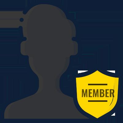 Roctex Member Benefits