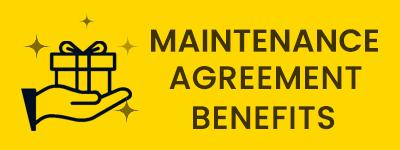 Roctex Members Benefits